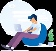 unipage-bestelsysteem-maak-uw-eigen-webshop